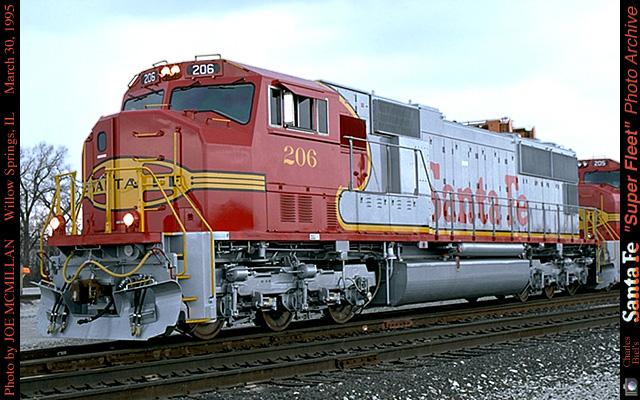 Amtrak - Amtrak