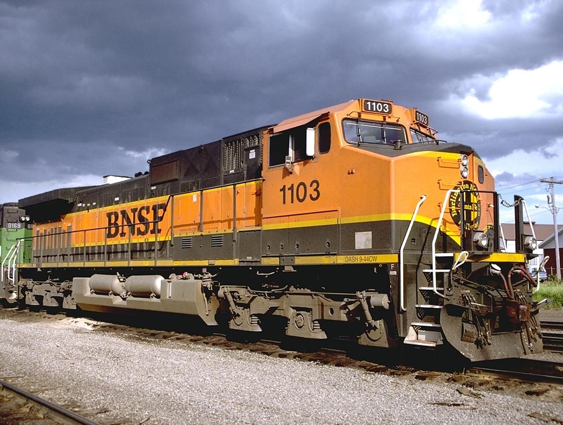 http://archive.trainpix.com/SCENIC/BNSF1103XL.JPG